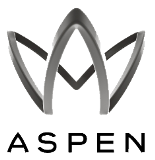 Aspen Insurance Holdings Ltd. Logo Image