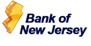 Bancorp Of New Jersey, Inc. Logo Image