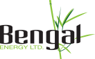 Bengal Energy Ltd.