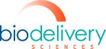 BioDelivery Sciences International Inc Logo Image