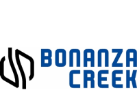 Bonanza Creek