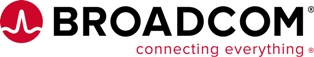 Broadcom Limited Logo Image