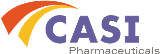 CASI Pharmaceuticals Inc