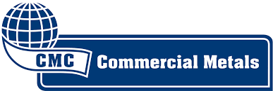 Commercial Metals Co.