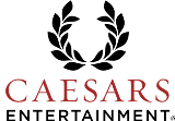 Caesars Acquisition Company