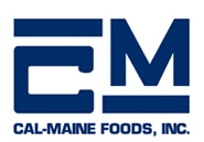 Cal-Maine Foods, Inc.