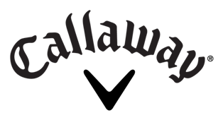 Callaway Golf Co. Logo Image