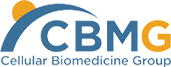 Cellular Biomedicine Group Inc Logo Image