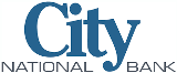 City Holding Co. Logo Image