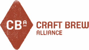 Craft Brewers Alliance Inc
