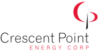 Crescent Point Energy Trust