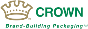 Crown Holdings Logo Image
