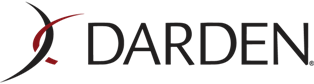 Darden Restaurants, Inc. Logo Image