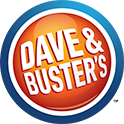Dave & Buster's Entertainment, Inc.
