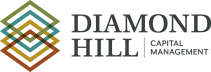 Diamond Hill Investment Group Inc.