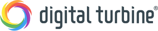 Digital Turbine Inc