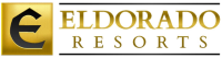 Eldorado Resorts, Inc. Logo Image
