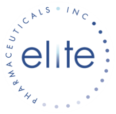 Elite Pharmaceuticals Inc.