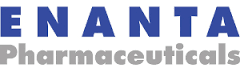 Enanta Pharmaceuticals Inc