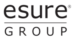 Esure Group PLC