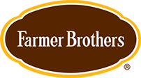 Farmer Brothers Co. Logo Image