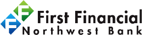 First Financial Northwest