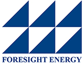 Foresight Energy LP Logo Image
