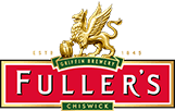 Fuller Smith & Turner plc Logo Image