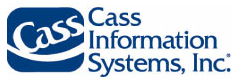 Cass Information Services Inc.