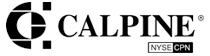 Calpine Corporation Logo Image