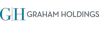 Graham Holdings Co