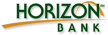 Horizon Bancorp