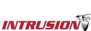 Intrusion Inc. Logo Image