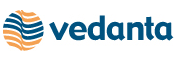 Vedanta Resources plc Logo Image