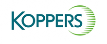 Koppers Holdings Inc.
