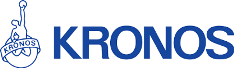 Kronos Worldwide Inc. Logo Image