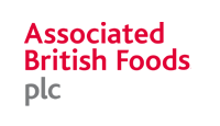 Associated British Foods plc Logo Image