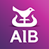 Allied Irish Bank Logo Image