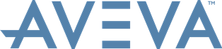 Aveva Group plc