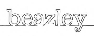Beazley Group plc