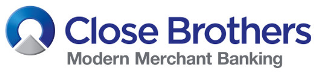 Close Brothers Group plc Logo Image