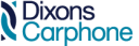 Dixons Carphone PLC Logo Image