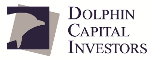 Dolphin Capital Investors Limited Logo Image