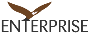 Enterprise Inns plc Logo Image