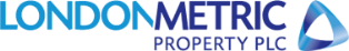 London & Stamford Property Limited Logo Image