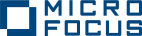Micro Focus International plc Logo Image