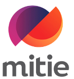 Mitie Group plc Logo Image