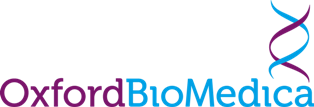 Oxford Biomedica Logo Image