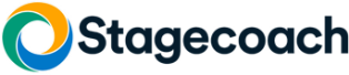 Stagecoach Group plc Logo Image
