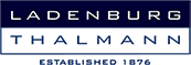 Ladenburg Thalmann Financial Services Inc. Logo Image